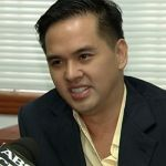 Cedric Lee Denies Involvement with Roxanne Cabañero Acosta