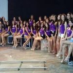 "Bb. Pilipinas 2014 ""Road to the Crown"" ABS-CBN's Primer Video"