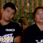 The Biggest Loser Pinoy Edition Doubles Top 5 Finalists