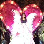Kathryn Bernardo's 18th Birthday Dominates on Twitter Trending Topics