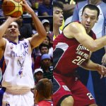 Slaughter, Lassiter Withdraw From Gilas Pilipinas Pool