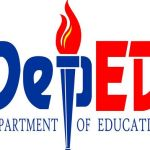 DepEd Announced Registration of 2014 Special PEPT for Free