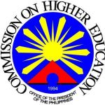 CHED Approved 171 Institutions' Petition for Tuition Increase Nationwide