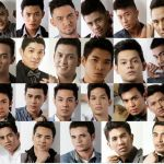 "It's Showtime's ""I Am PoGay"" Finals to be Held on Saturday, May 10, 2014"