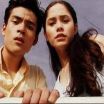 Jessy Mendiola Nervous with Upcoming Project with Xian Lim