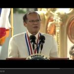 Pres. Aquino's Speech on Independence Day 2014 (Transcript & Video)