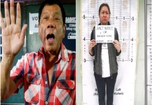 "Napoles Case: ""I Have Some Revealing Things To Tell you"""