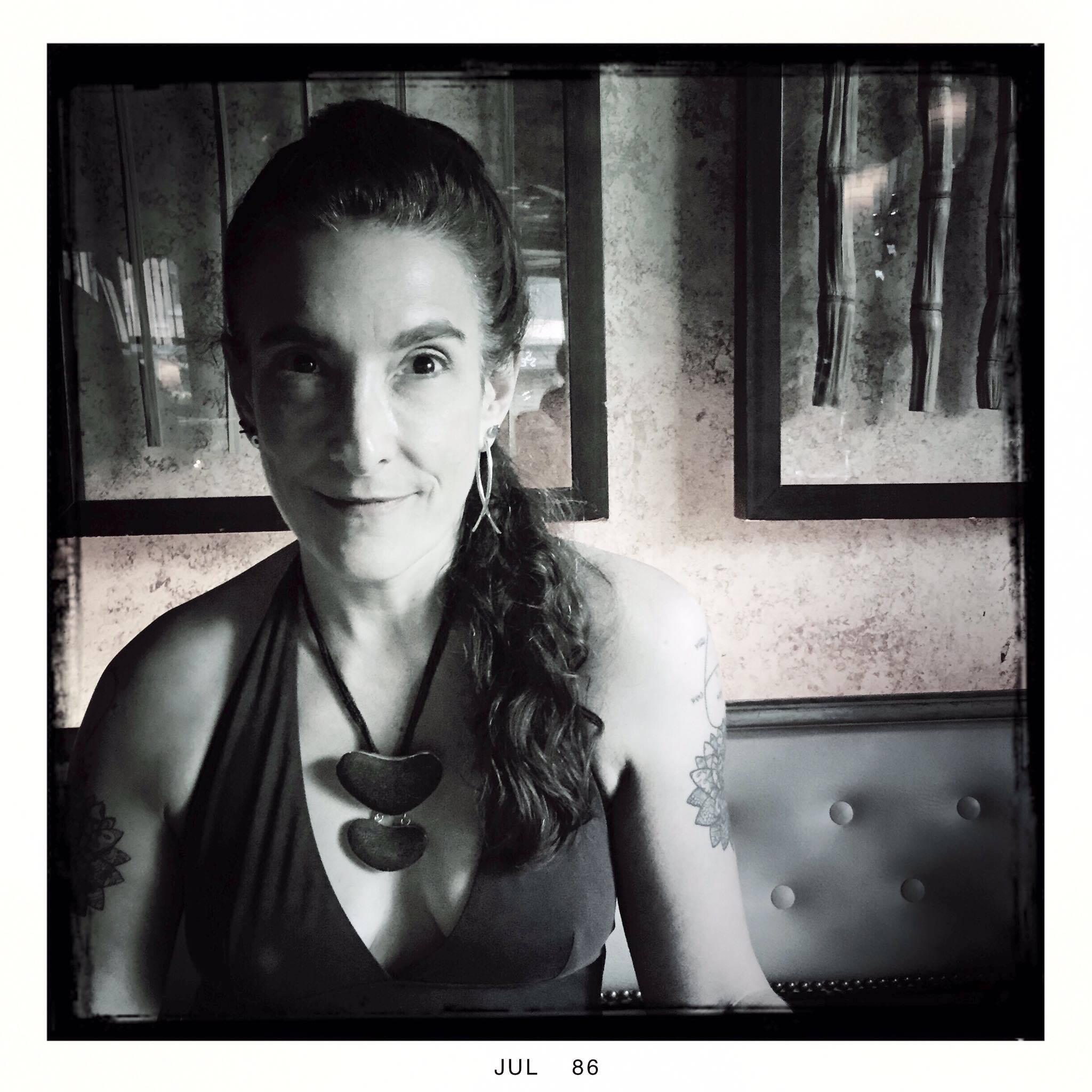 Maureen-Pic