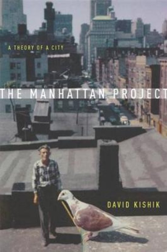 The-Manhattan-Project-Image
