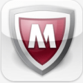 mcafee for iphone