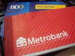 top ten best banks philippines 2013