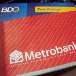 Best Banks in the Philippines 2014