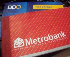 top ten best banks philippines 2013