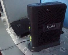 datelcom dsl internet broadband