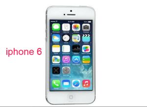 Iphone 5s Philippines Price