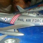 How to Join the Philippine Air Force – Requirements, Exam and Recruitment 2013