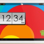 O+ 9.76 Pad Android Jelly Bean