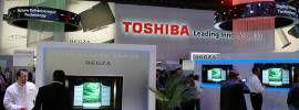 6 Things Businesses Should Learn from the Toshiba Accounting Scandal