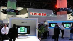 toshiba accounting scandal lessons