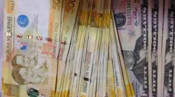 Forex Trading Philippines Tips and Strategies