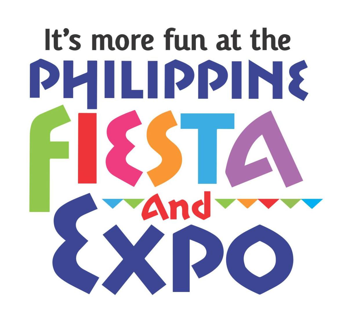 Philippine Fiesta of Victoria  and Trade Expo 2015 – a cornucopia of arts, culture and business opportunities