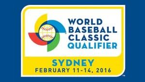 World Baseball Classic Qualifier