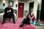 Theatre Exile's A BEHANDING IN SPOKANE Entertains