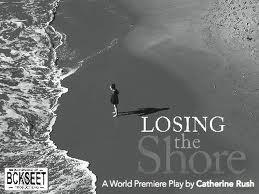losing-shore