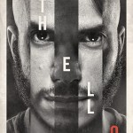 othello_web