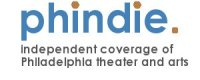 Philadelphia Theatre Reviews