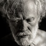 Philadelphia Artists Collective Timon of Athens review