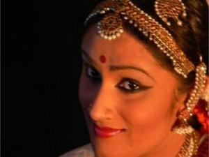 Naatya Seva's Shringara Rasa