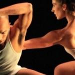 CELEBRATING DANCE (Dancefusion & 360° Dance Company)