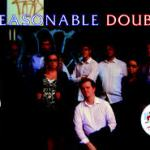 Reasonable Doubt, Philly Improv Theater, Fringe review