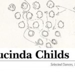 lucinda-childs-selected-dances-review