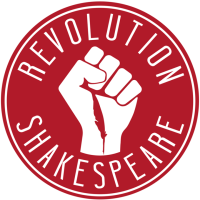 Revolution Shakespeare! The FIVE BEST Shakespeare plays according to artistic director Griffin Stanton-Ameisen