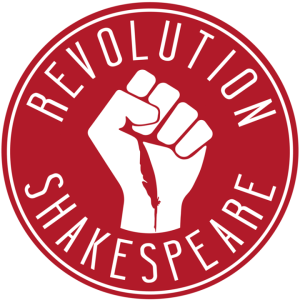 revolution-shakespeare-philadelphia