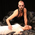 everyman-villanova-theatre-review2