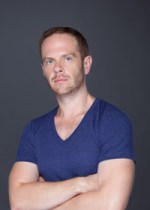 BalletX's Matthew Neenan downshifts for THERE I WAS