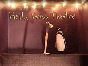 hella-fresh-theater
