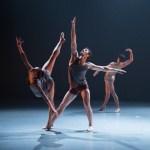 Francesca Forcella and Zachary Kapeluck_Delicate Balance_Photo Alexander Iziliaev