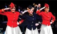 Photo courtesy of Bucks County Playhouse