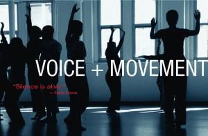 pauline-oliveros-leah-stein-voice-movement