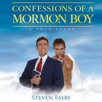 From Mormon Boy to Rent Boy: Interview with solo performer Steven Fales