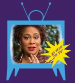 KIM COLES: OH, BUT WAIT . . . THERE'S MORE! (Kim Coles / Dir. Scotch Ellis Loring): Fringe Review 46