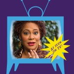 Kim-Coles-Oh-But-Wait...Theres-More_Kim-Coles