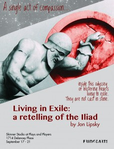 Living-in-Exile-A-Retelling-of-the-Iliad_Philadelphia-Experimental-Theatre-Ensemble