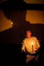 THE RAPE OF LUCRECE (Philadelphia Artists' Collective): 2014 Fringe review 4.2