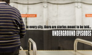 Underground-Episodes_Run-Boy-Run-Production