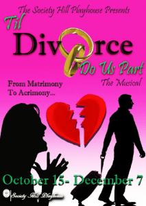 divorce-do-us-part